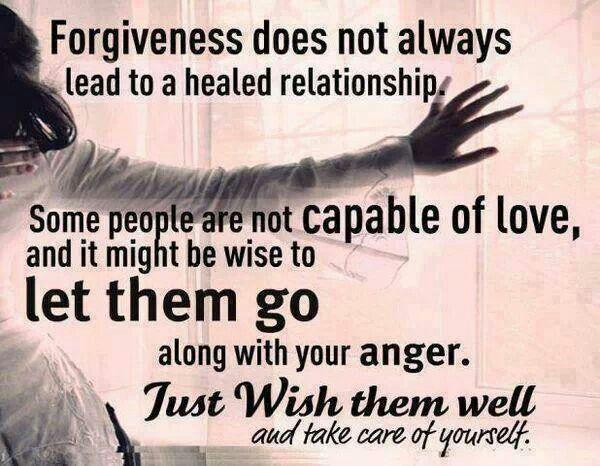 forgivenessquotes1