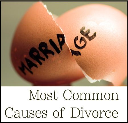 """causes of marital infidelity This means that the spouse who wants the divorce is not required to prove  """" home-wrecker"""" if their affair causes the marital relationship to fail."""