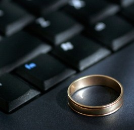 internetinfidelity3