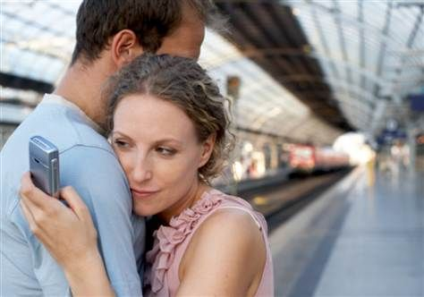 signsofemotionalinfidelity2