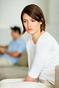 surviving infidelity advice
