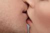 Is Kissing someone else considered cheating?